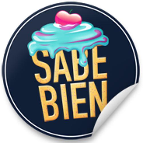SabeBien's avatar
