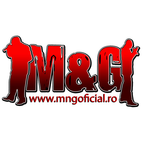 M&G's avatar
