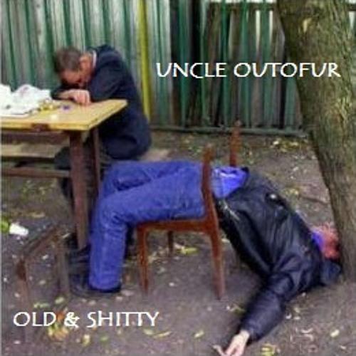Uncle Outofur's avatar