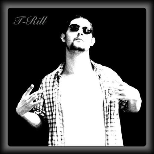 T-Rill's avatar