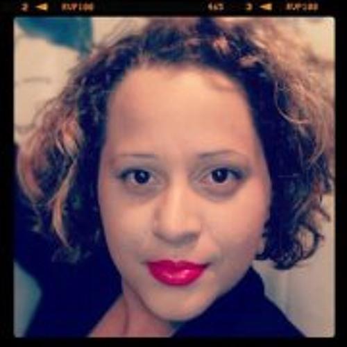Natalie Torres 3's avatar