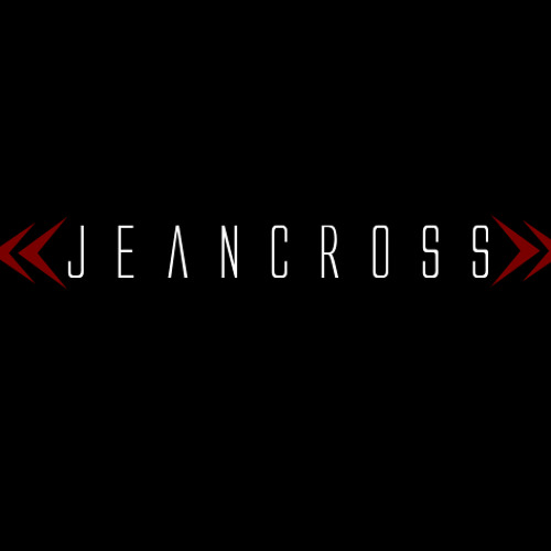 We'll be clobber with clarity ( JeanCross Mashup)