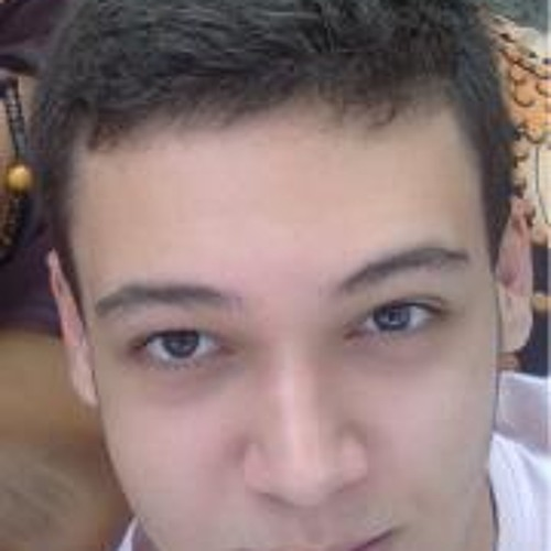 Guilherme Sant'Ana's avatar