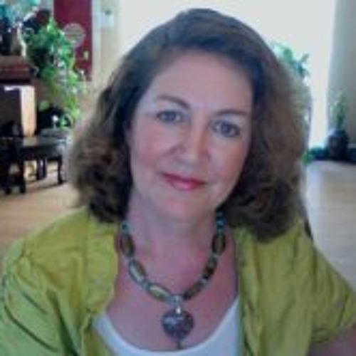 Tara Pelton's avatar