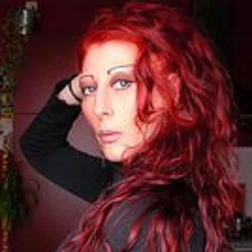 Siggi Zora's avatar