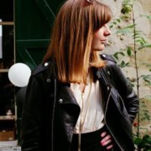 Ann-flore Rammant's avatar
