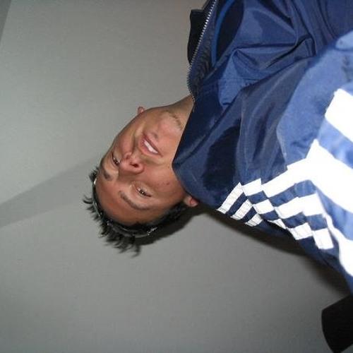 bstroner's avatar