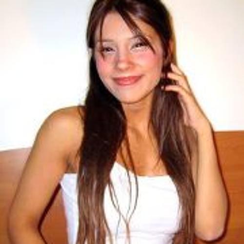 Sandra Berrìos's avatar