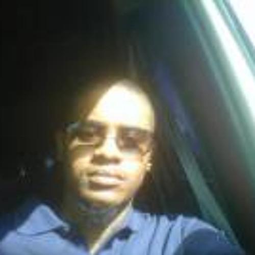 Themost Lo Key's avatar