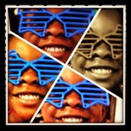 chrissy34's avatar