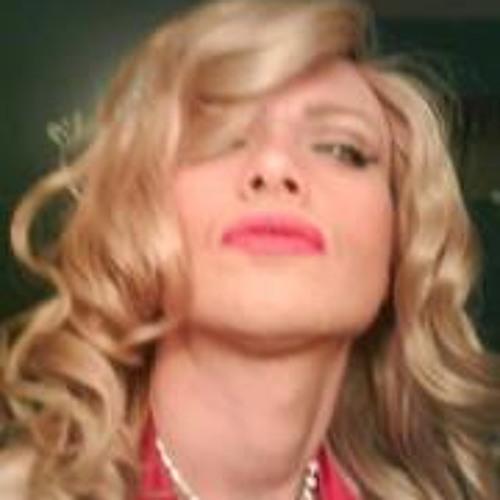 veronica electronica-70's avatar