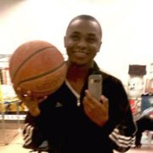 Hudson Augusto's avatar