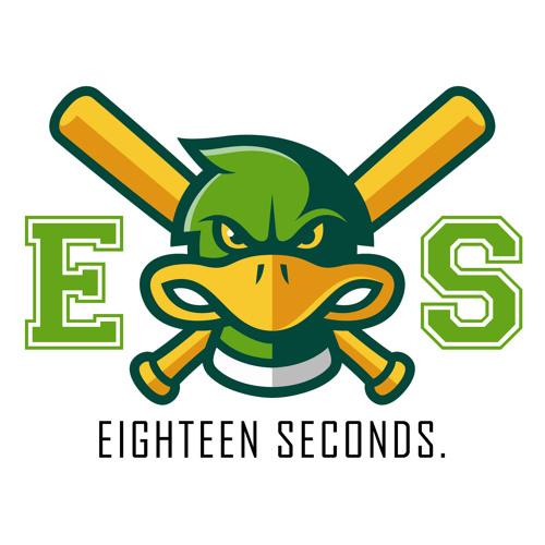 Eighteen Seconds's avatar