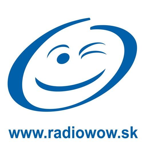 radiowow.sk's avatar