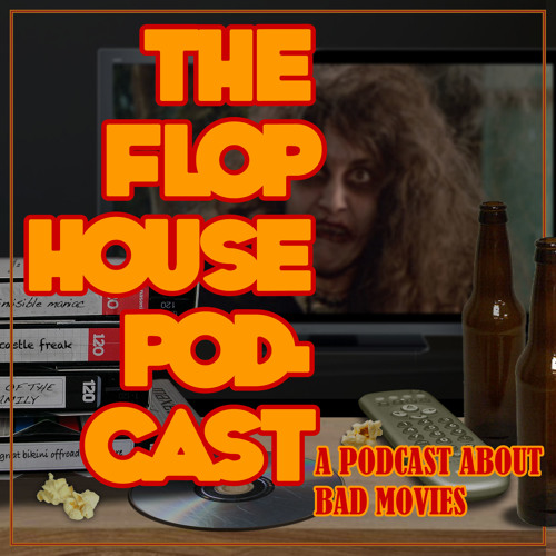 The Flop House's avatar