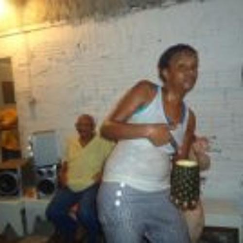 Luciana Souza 4's avatar