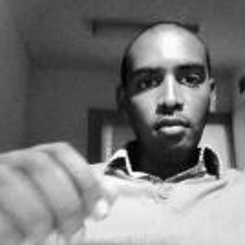 Ahmad Abd Elmahmoud's avatar