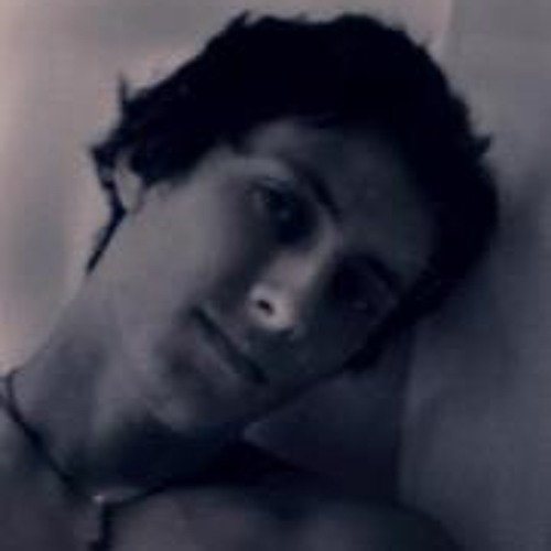 Pierre Mermeyer's avatar
