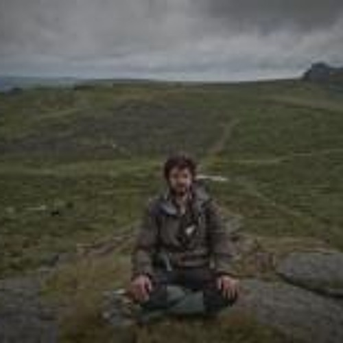David Salas 10's avatar