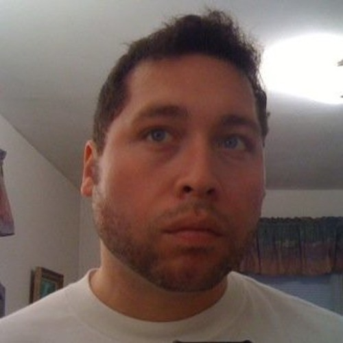 chrisvillari's avatar