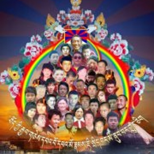 Tsering Yankey's avatar