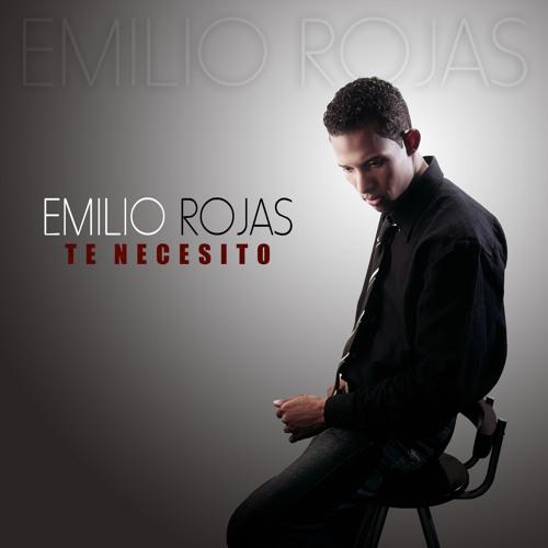 EmilioRojas's avatar