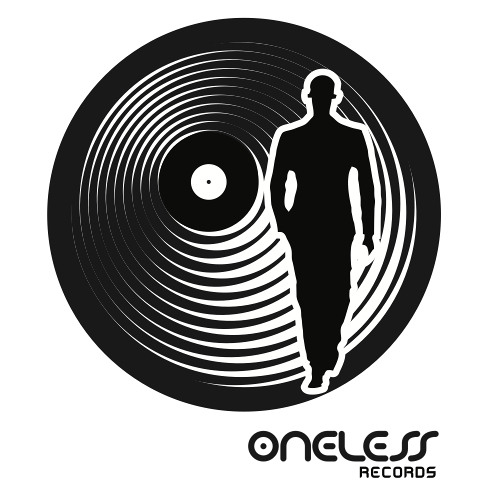 ONELESSRECORDS's avatar