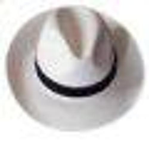 Mundo Latino Blog's avatar