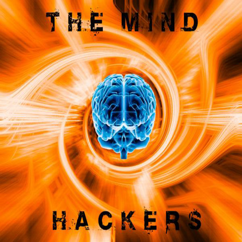 The Mind Hackers - Pure as Funk