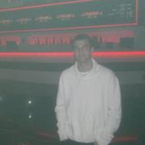Santiago Gutierrez 7's avatar