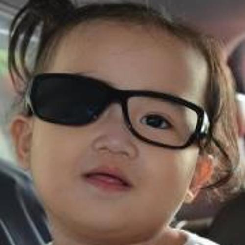 Mimi Fariza Nashahi's avatar