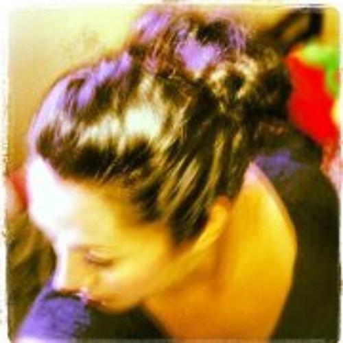 Christina Hernandez 14's avatar
