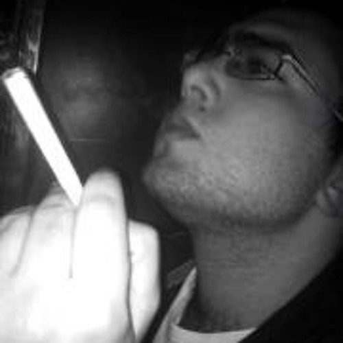 Gil Ashkenazi's avatar