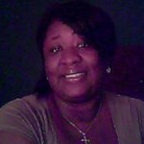 Tammie Graham's avatar