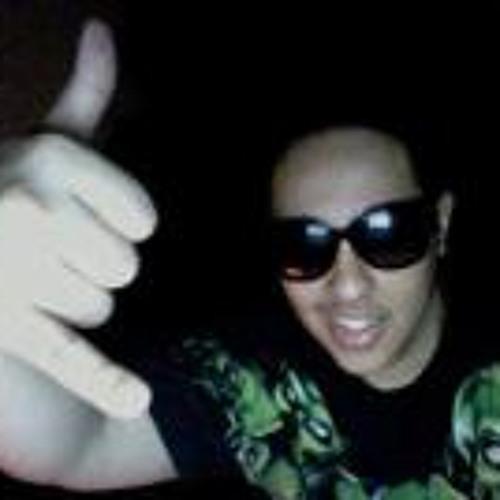 Jameel 'Mell' Kernahan's avatar