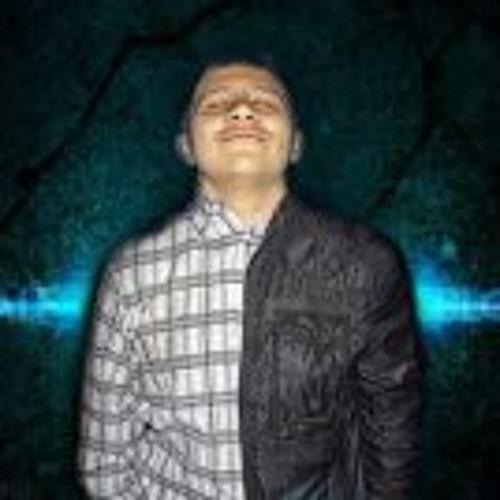 Serhat Çok Zorlu's avatar