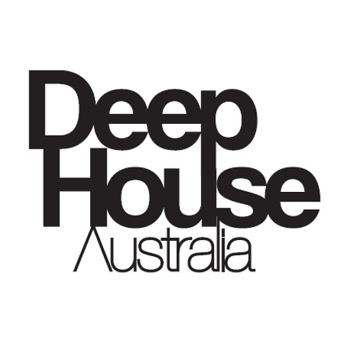 Deeper Love - DHA Podcast #055