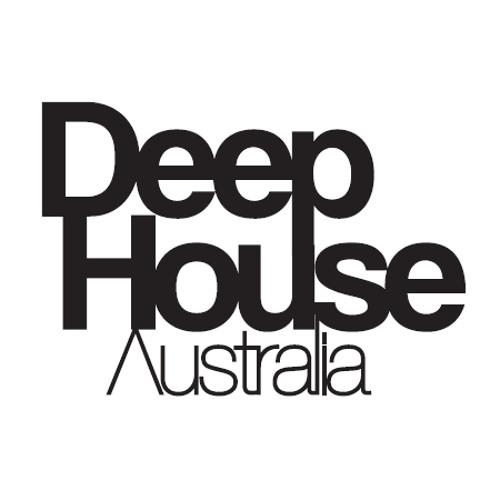 deephouseau's avatar