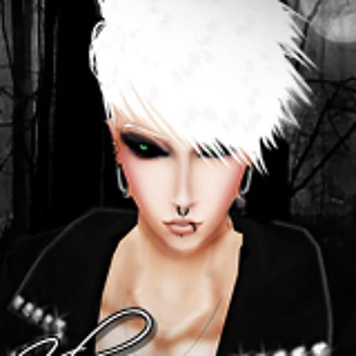KlausSchnneider's avatar