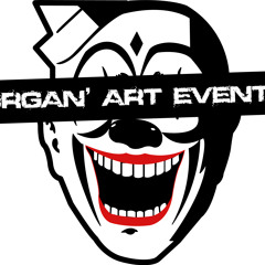Organ'Art