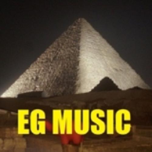 EG Music's avatar