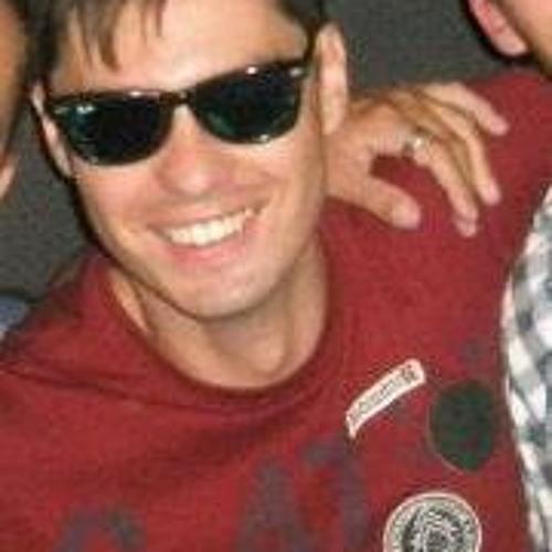 Alex Martínez da Rosa's avatar