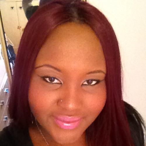MissCy's avatar