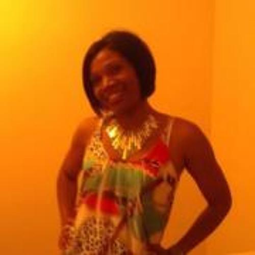 Carlotta Cacho Wylie's avatar