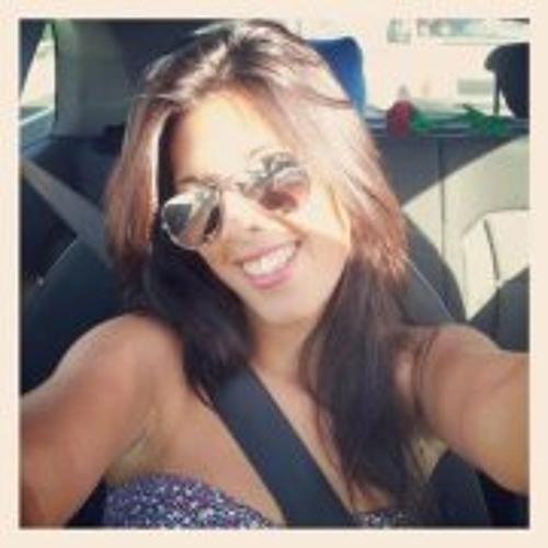 Alby Sánchez's avatar