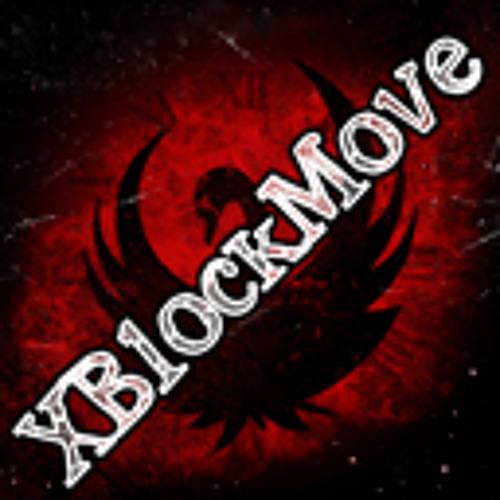 XBlockMove's avatar