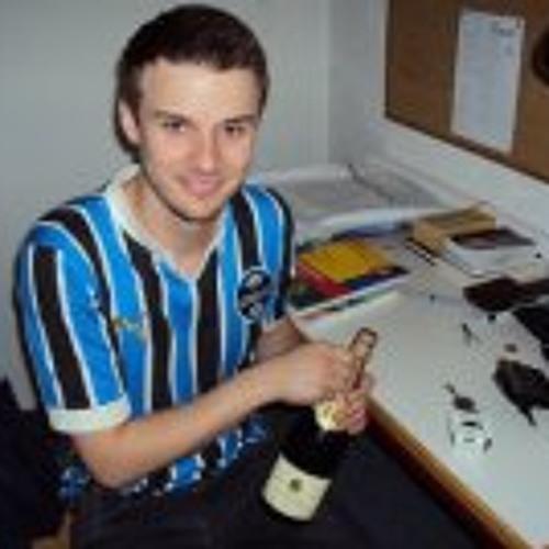 Lucas Rigo 2's avatar