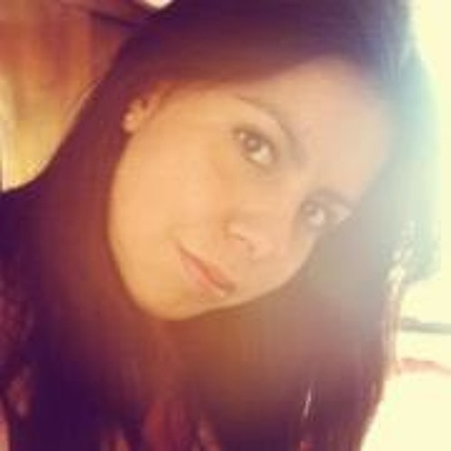 shanyck's avatar