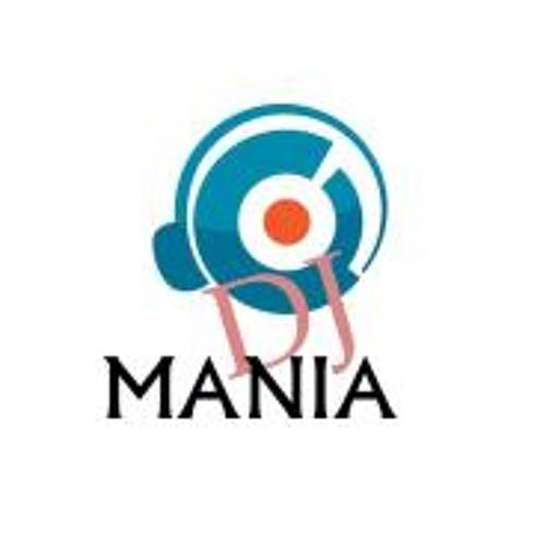 DJ MANIA666's avatar