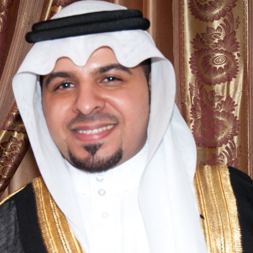 mokhtar_nasser's avatar